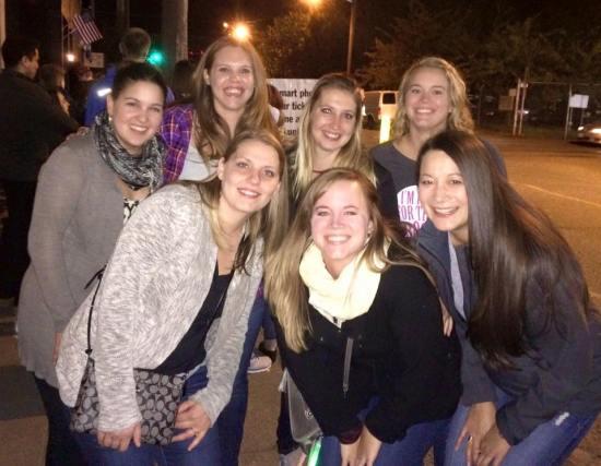 girls 2015.jpg